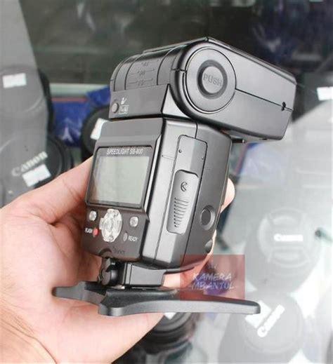 jual kamera mbantul speedlight flash nikon sb 800 murah di lapak indra prihantoro indraprihantoro