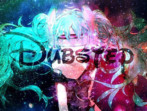 Anime Dubstep Wallpaper - anime dubstep wallpaper www imgkid the image kid