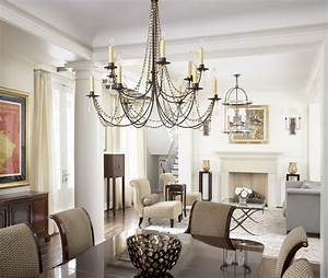 Astounding Discount Crystal Chandeliers Decorating Ideas