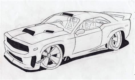 car drawing  drawing