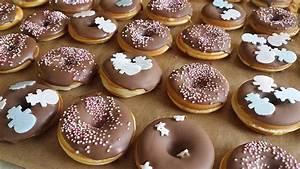 Donuts Rezept Für Donutmaker : donuts f r den donutmaker rezept mit bild von schubs ~ Watch28wear.com Haus und Dekorationen