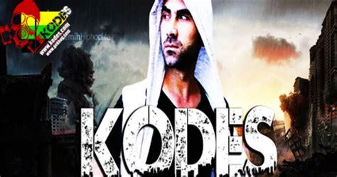 Kodes.com   Türkiye`nin ilk, Hiphop, sitesi » Kodes Kimdir