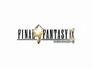 Final Fantasy IX Windows IOS Android PS1 Game Mod DB