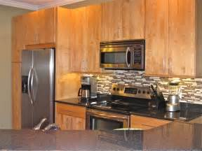 tile backsplashes for kitchens ideas creating beautiful kitchens and baths chapel hill nc