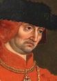 Mathilde von Brandenburg