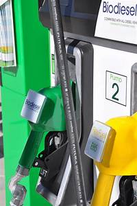 Liste Vehicule Compatible E85 : oakland s first renewable fuel station opens in downtown ~ New.letsfixerimages.club Revue des Voitures
