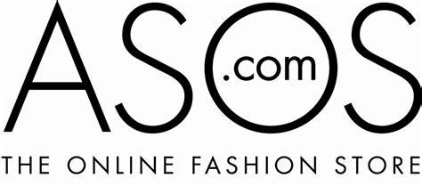 target customer service phone number asos contact number 0843 487 1631