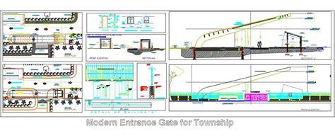 kitchen interior design software modern entrance gate for township plan n design