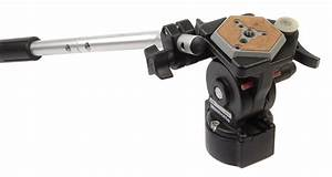 Manfrotto 136 Spare Replacement Parts