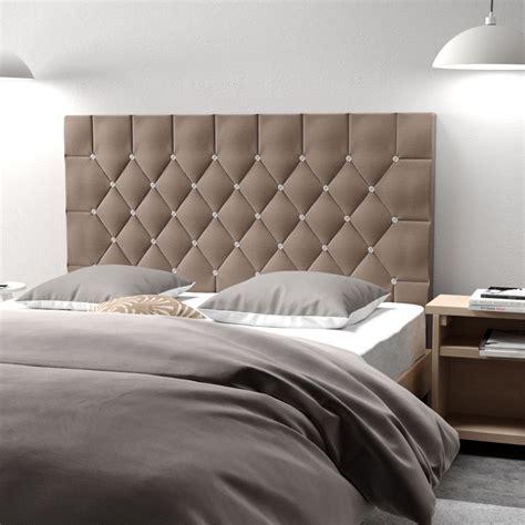 Découvrez nos réductions sur l'offre tete de lit capitonnee 160 cm sur cdiscount. Tête de lit 160 Diamanda Tissu Bois 160x118x8 pas cher