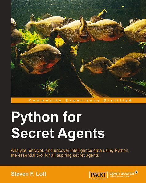 programming computer python cyber analytics visual