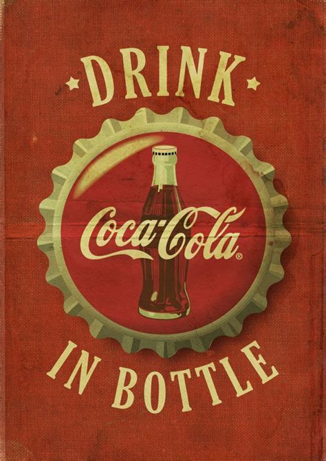 25  best ideas about Coca cola bottles on Pinterest   Coca