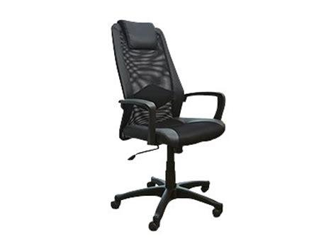 fauteuil de bureau usage intensif fauteuil business fauteuil de bureau usage intensif