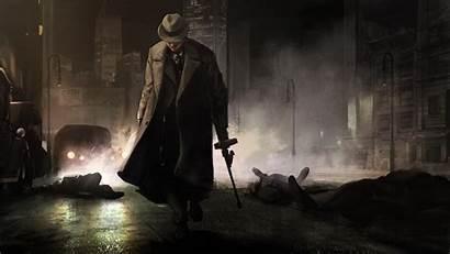 Mafia Wallpapers Cool Italian Ps4 Resolution Gangster