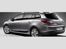 Algarve Car hire Airport Rent a car Car Hire Yes Rent a