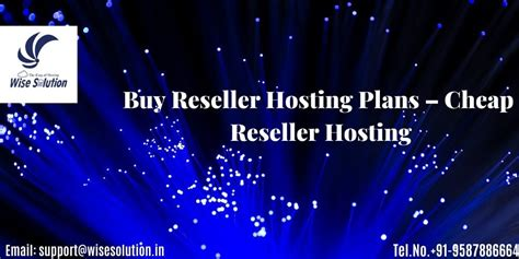 Zero cost website hosting with php, mysql, cpanel & no ads! Buy Reseller Hosting Plans - Cheap Reseller Hosting - LIVE ...