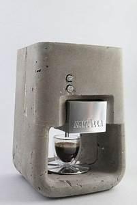 Best 20+ Italian coffee maker ideas on Pinterest ...