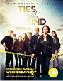 a live masterpiece: TV Show Review- Ties That Bind