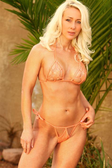 web bikini bottom dtmw