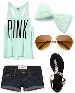 """Untitled #131"" by allymarie-0505 on Polyvore 