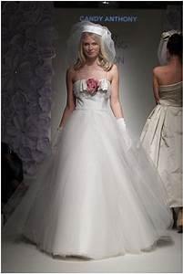 60s wedding dresses wwwimgkidcom the image kid has it With 60s style wedding dresses