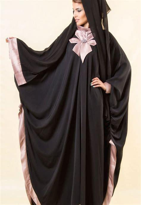 abaya chic et moderne abaya dubai vente abaya papillon 2017 pas cher