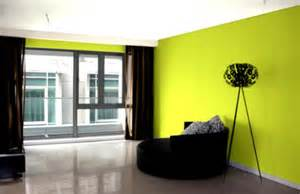Home Interior Colours Home Design Home Interior Color Trends For Paint Colour Schemes Rooms With Interior Colour