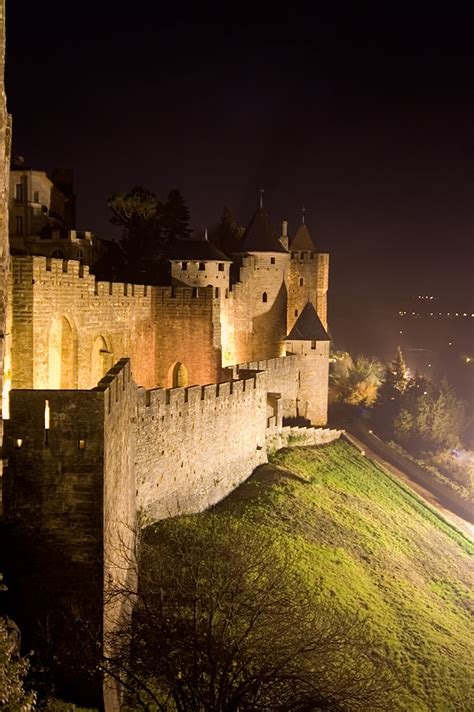 chambre d hote carcassone la cité médiévale