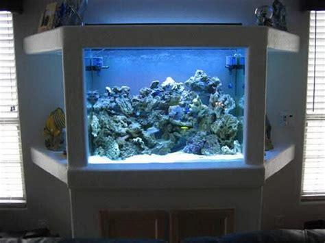 Decorating Aquarium Ideas Elitflat