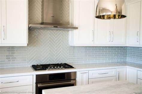 lowes backsplash ideas  pinterest grey backsplash kitchen backsplash diy  lowes