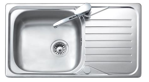 sink suppliers near me amazing kitchen sink top view home and kitchen ideas and
