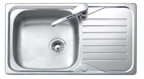 Alluring Plumbing Vent Under Sink For Kitchen Vent