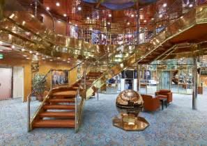 Norwegian Cruise Deck Plans by Balmoral Cruise Ship Fred Olsen Cruisekings