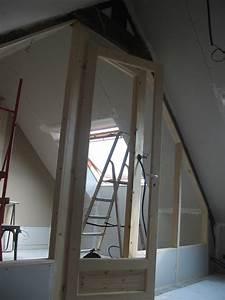 charmant cloison vitree interieure bois 1 les atouts With cloison vitree interieure bois