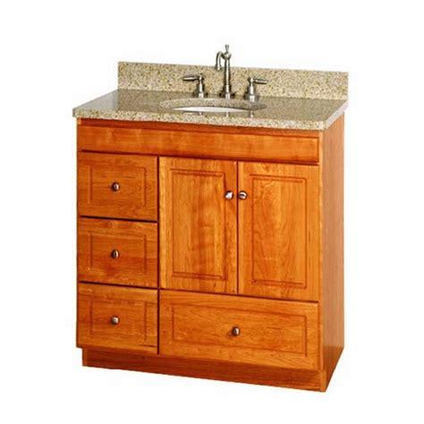 bathroom vanity  drawers ayanahouse