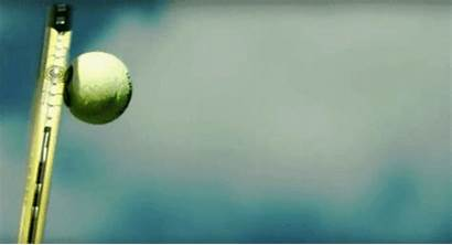 Ball Tennis Eyes Animated Science Awesome Disappear