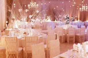 winter wedding ideas the touch a warm and cozy winter wedding