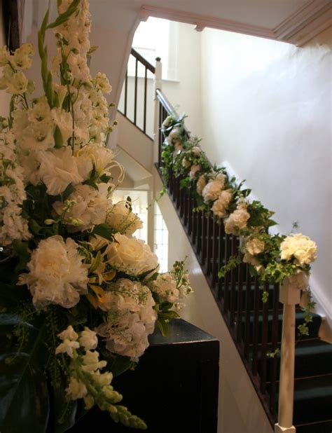 77 best images about wedding stairs decor on pinterest