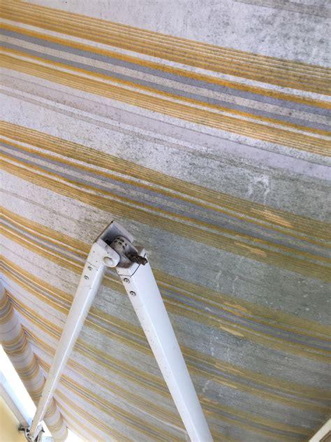 riparazione tende da sole roma riparazione catena tenda da sole 52x107 instapro