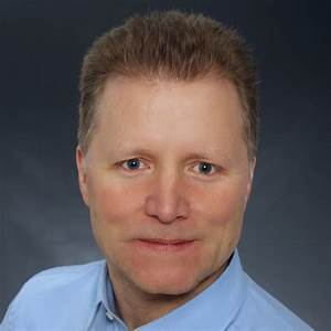 Dr Lutz Essen : dr lutz benninghoff research associate ivoclar vivadent ag xing ~ Eleganceandgraceweddings.com Haus und Dekorationen
