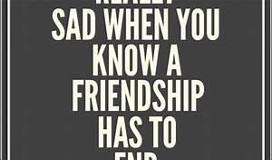 Quotes about Fr... Short Simple Friend Quotes