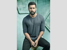 Vicky Kaushal, the unstoppable