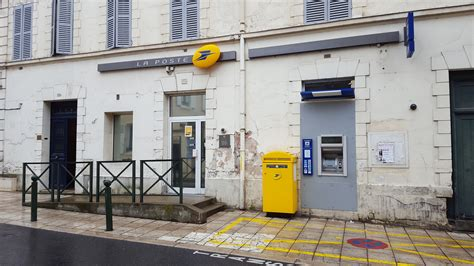 bureau de poste la rochelle bureau de poste st colomban 28 images bureau de poste