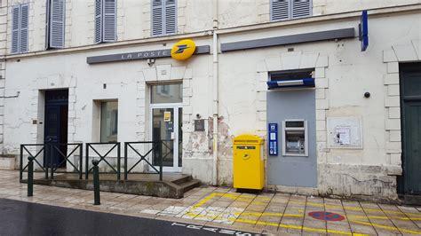bureau de poste longueuil bureau de poste st colomban 28 images bureau de poste