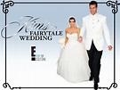 Watch Kim's Fairytale Wedding: A Kardashian Event Season 1 ...