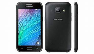 Samsung Galaxy J2 Offers A Super Amoled Display And Lte On