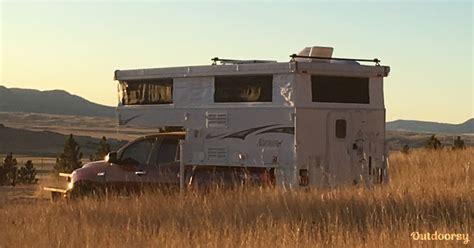 northstar northstar sc motor home truck camper