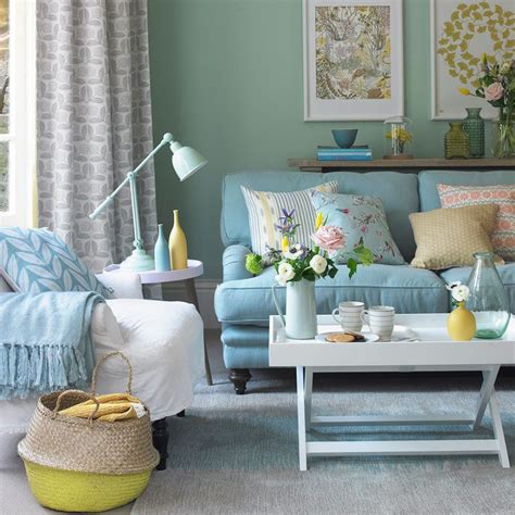 duck egg living room ideas    create  beautiful
