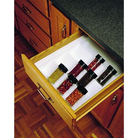 kitchen drawer organizer ikea drawer spice organizer ikea home decor ikea best 4722