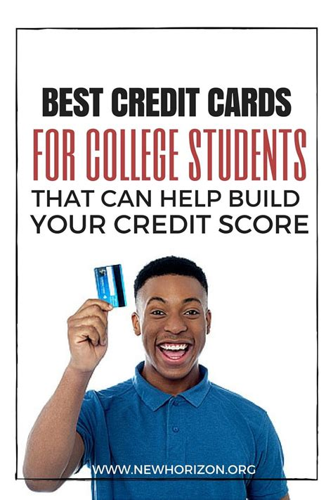 Best credit card deals for college students. Best Credit Card Offers for College Students   Best credit card offers, Best credit cards, Small ...